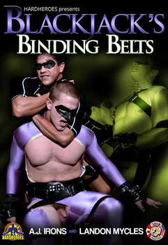 Binding Belts