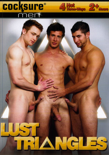 Lust Triangles